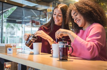 Importance of Mentors & Sponsors for Working Moms (Part I)